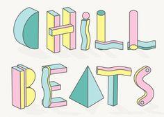 Prints & Graphics - Graceful