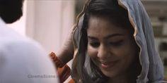 Mohavalayam Malayalam Movie | TV Chandran