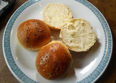 Zelten (Zedl) Hamburger, Brot, Kuchen, Guest Rooms, Outdoor Camping, Simple, Food Food, Burgers