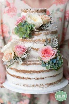 wedding.cake no 4.