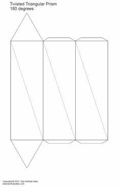 box cut in surface mining pdf