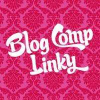 Super Lucky: Blog giveaways linky