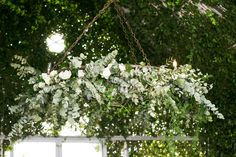 Cape Town Wedding Planner - The Wedding Fairy Wedding Planning On A Budget, Budget Wedding, Wedding Planner, Elope Wedding, Destination Wedding, Wedding Day, Flower Decorations, Wedding Decorations, Flower Installation