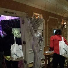 Sarah Event Design and Production 2014TSE Wedding Gallery #TSE2014 #weddinggalleries #silvertree workingbrides Working Brides  6 Like alwhite22 intrigue_designs living_odd djeatsalot gigmasters openairphotobooth