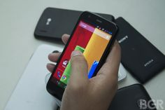 Motorola-Moto-G-gets-Rs-2000-off-on-Flipkart