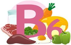Жизненная энергия сосредотачивается в почках. Так считают китайцы. В почках происходит выработка гормонов, очищение крови, поглощение минералов. Все эти процессы залог нашего здоровья.  Нехватка витамина В6 может провоцировать появление камней в почках. Для корректной работы почек взрослому необходимо употреблять витамин В6 в дозе 1.3 миллиграмма ежедневно. Витамин В6 можно найти в печени говяжьей, рыбе, картофеле и горохе.