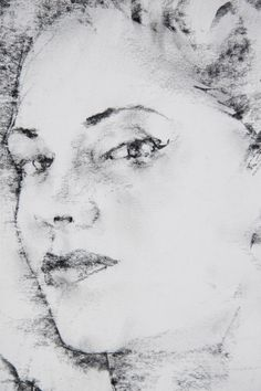 The Black Coat Project - NYC Sessions II - Fernanda