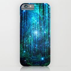 Buy magical path iPhone & iPod Case by haroulita. Worldwide shipping available at Society6.com. Just one of millions of high quality products available.