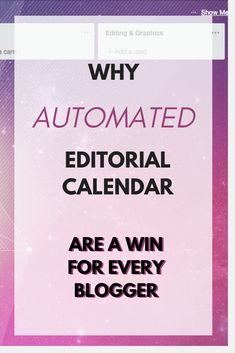 Standard Editorial Calendar w/ Workflows in Trello Business Planning, Business Tips, Online Business, Business Quotes, Becoming A Blogger, Blog Online, Social Media Content, Sales And Marketing, Business Entrepreneur