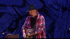 Neil Young - Early Morning Rain (Live at Farm Aid 2013) Jack White and Neil Young Reportedly Made a Covers Album Together www.spin.com/...