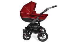 Wózek prestige 2 ECO LINE 3 w 1 Prams, The Prestige, Baby Gear, Baby Strollers, Children, Toddlers, Strollers, Baby Prams, Boys