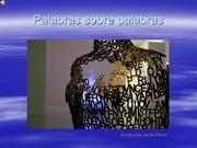 Allende - Dos Palabras