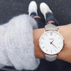 #cluse #watch #love
