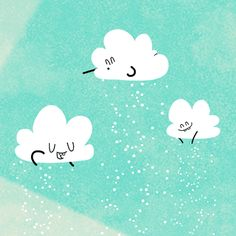 Если бы из молока Состояли облака.  В зиму, радуя весь мир,  С неба падал бы пломбир.  #свадебнаяжемчужина #свадьба #wedding #отношения #невестагодарф #любовь