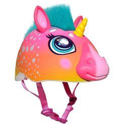 Casco Unicornio Raskullz - https://www.perutienda.pe/producto/casco-unicornio-raskullz/