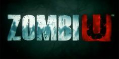 Zombi U. This game is so awesome. I'm getting the second I actually have money.