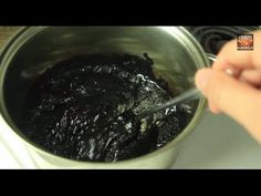 What Will Happen If You Boil Coke?