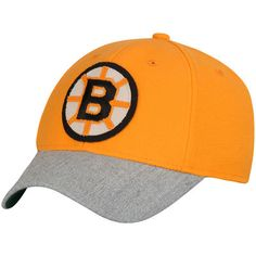 a167fed2be2 Men s Reebok Gold Boston Bruins CCM Structured Flex Hat. ReebokNhl Boston  BruinsHatsGoldSportsFootballFitnessProductsHs Sports