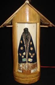 arte no bambu - Pesquisa Google