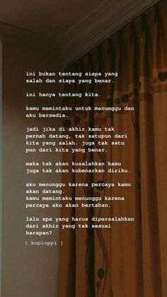 Rude Quotes, Quotes Rindu, Story Quotes, Text Quotes, Mood Quotes, People Quotes, Islamic Quotes, Cinta Quotes, Wattpad Quotes