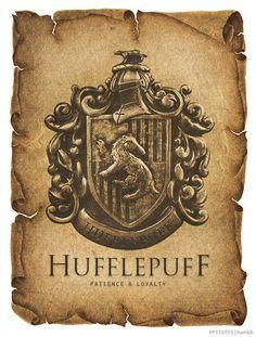 Casas Do Harry Potter, Estilo Harry Potter, Arte Do Harry Potter, Harry Potter Poster, Images Harry Potter, Theme Harry Potter, Harry Potter Drawings, Harry Potter Gifts, Harry Potter Aesthetic