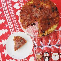 Malagasy bread pudding Pudding Recipes, Madagascar, Pepperoni, Pizza, Bread, Desserts, Puddings, Food, Noel