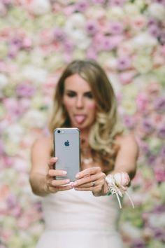 Elegant English Wedding | French Grey Photography by Brian Wright | Bridal Musings Wedding Blog