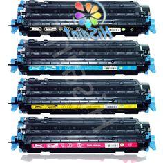 33.47$  Watch here - https://alitems.com/g/1e8d114494b01f4c715516525dc3e8/?i=5&ulp=https%3A%2F%2Fwww.aliexpress.com%2Fitem%2FHisaint-4-Color-Toner-Cartridges-Set-For-HP-LaserJet-1600-2600-2600n-2605-2605dnt-Q6000A%2F32652580484.html - Toner Cartridges Set For HP LaserJet 1600 2600 2600n 2605 2605dnt 6000A 6001 6002 6003 National Hot in 33.47$
