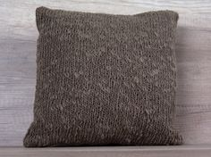 Check out this item in my Etsy shop https://www.etsy.com/listing/271870324/elegant-knit-summer-decorative-pillow