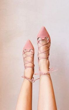 #anthrofave: AnthroLove Customer Images: Shoes & Accessories