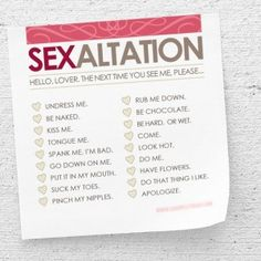 sex day Fun ideas valentines