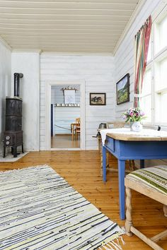 Beautiful house for sale; Lyngdal / Norway