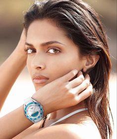 Hd Wallpaper, Wallpapers, Childhood Photos, Beautiful Bollywood Actress, Without Makeup, Deepika Padukone, Celebs, Celebrities, Khloe Kardashian