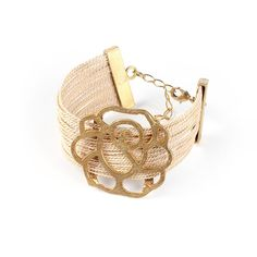 Almojewellery - Chunky Buriti Palm Straw Bracelet with Rose Buckle, £8.00 (http://www.almojewellery.com/bu-ri-tee/wholesale/amwbtp53/chunky-buriti-palm-straw-bracelet-with-rose-buckle/)