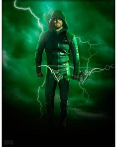 Image may contain: one or more peopleYou can find Green arrow and more on our website.Image may contain: one or more people Arrow Dc, Team Arrow, Stephen Amell Arrow, Arrow Oliver, Green Arrow Logo, The Green Arrow, The Flashpoint, Arrow Tv Series, Graphic Novels
