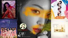 Tangga Lagu Korea minggu pertama dari bulan Februari yang diisi oleh berbagai idol pendatang baru seperti Chungha, JBJ, Oh My Girl, dan yang lainnya. Tangga Lagu Terbaru, Tangga Lagu Korea, Tangga Lagu Korea Februari, Tangga Lagu Korea Terbaru, Tangga Lagu Korea Februari Minggu 1, Download Lagu Gratis, Tangga Lagu, Tangga Lagu Terupdate
