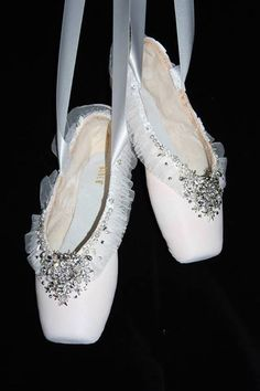 BALLET IS BEAUTIFUL. want more ballet quotes and pictures? follow my board 'ballet'