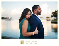 Limelight Photography, Wedding Photography, Florida, Florida Wedding, Engagement, Engagement Session, St. Petersburg, Straub Park, Museum of Fine Arts, www.stepintothelimelight.com