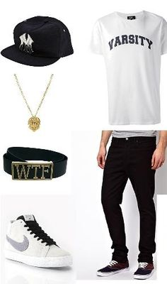 teen boys fashion