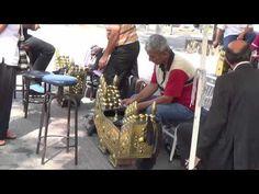 Estambul 2014 Videos, Istanbul, September