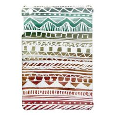 @@@Karri Best price          	Summer Aztec Pattern iPad Mini Case           	Summer Aztec Pattern iPad Mini Case We have the best promotion for you and if you are interested in the related item or need more information reviews from the x customer who are own of them before please follow the link to se...Cleck Hot Deals >>> http://www.zazzle.com/summer_aztec_pattern_ipad_mini_case-256311561962136641?rf=238627982471231924&zbar=1&tc=terrest