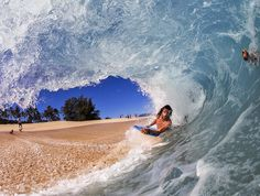 """@jonnycorrea1 pulling into a dry sand barrel and @tedfordmahiko @knektusa popping thru"""