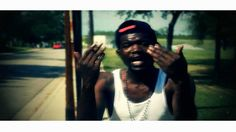 T-MONEY HOW THE F*#K YOU GO KILL A BOSS (DIRECTED BY iLL Smitty)[officia...