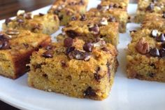 I make these as mini muffins