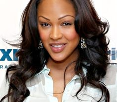 weave hairstyles - 4 - Fashion and Hairstyles | Fashion and Hairstyles