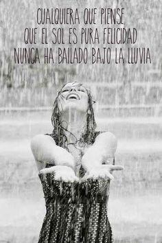 Love rain on me. Was raining in girdwood. Sigh, I love the rain! Walking In The Rain, Singing In The Rain, Fotografie Portraits, I Love Rain, Girl In Rain, Rain Dance, Dance Music, Rain Photography, White Photography