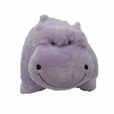 62 dream lites pillow pets amazon ideas