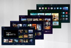 samsung smart tv 2016 - Google 搜索