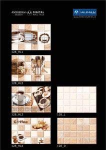 ceramic wall tiles manufacturers | Ceramic Wall Tiles Manufacturers ...