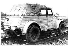 Image result for kubelwagen